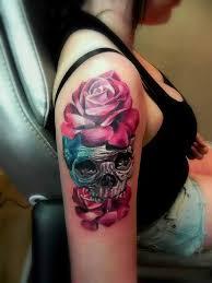 floral tattoo quarter sleeve 40 quarter sleeve tattoos art and design