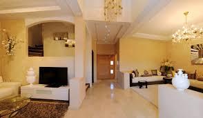 decoration appartement marocaine moderne design salon marocain moderne oujda angers 1116 les images du