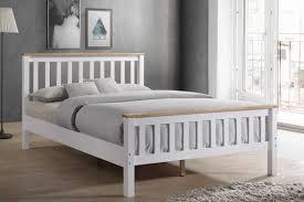 crazypricebeds com crazy price beds crazy price beds