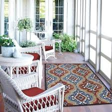 Indoor Outdoor Rugs Clearance New Indoor Outdoor Rugs Clearance To Cool Indoor Outdoor Rugs