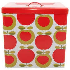 apple canisters for the kitchen 340 best canisters images on kitchen canisters