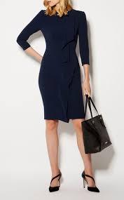 women u0027s sale dresses karen millen