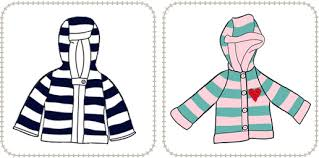 design your own sweater at toto knits fairtrade organically