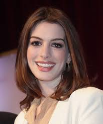 medium length hairstyles brown hair medium straight hairstyles for brown hair