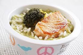 comment cuisiner les brocolis comment cuisiner des brocolis awesome petits flans aux chou fleur