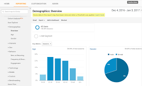 Sample Seo Analysis Report Successful Search Engine Optimization And Search Engine Marketing