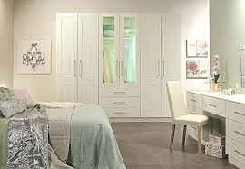 Fitted Bedroom Furniture For Small Rooms Fitted Bedroom Furntiure Fitted Bedroom Furniture On Bedroom