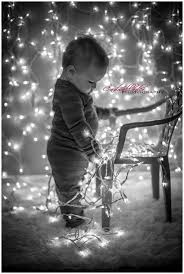 best 25 christmas pictures ideas on pinterest family