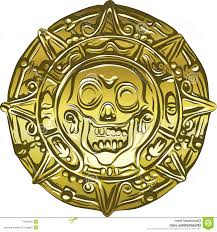 best pirate gold coins vector library free vector art images