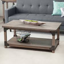 better homes and gardens crossmill coffee table coffee table better homes and gardens crossmill coffee table