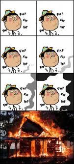 Shlick Meme - fap guy know your meme