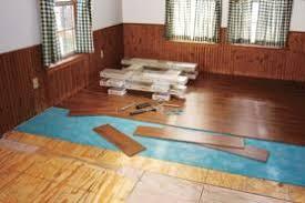 home inspiring installing laminate flooring installing laminate