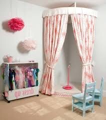 Dressing Room Curtains Designs Articles With Fitting Room Curtain Rods Tag Curtains For Dressing