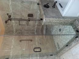 bathroom remodeling contractors chicago il luxury bathroom designs