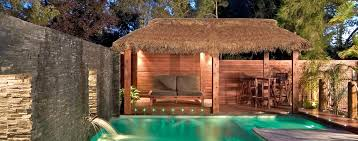 outdoorable living australian manufactures of timber gazebos