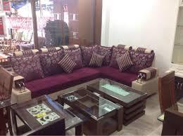 better home interiors better home interiors pvt ltd photos andheri west mumbai
