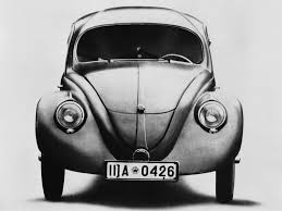 volkswagen old logo history of the volkswagen u2013 part one 1933 1940