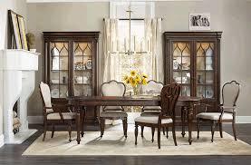 City Furniture Dining Room Sets Leesburg Dining Room Set At Garden City Furniture U2013 Garden City