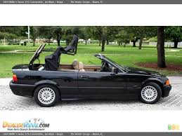 bmw 325i starting problems bmw 3 series questions my convertible top will not work right
