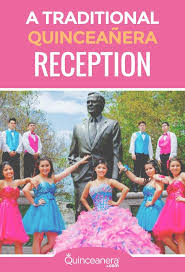 23 best quinceanera traditions images on quinceanera