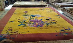 Oriental Rugs Los Angeles Antique Chinese Art Deco Rugs Rug Designs