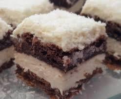 cuisiner sans sucre recette cubes de noix de coco sans farine et sans sucre cz nutrition