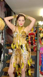 African Halloween Costumes Costume Hire Cape Town Somerset West African Costumes