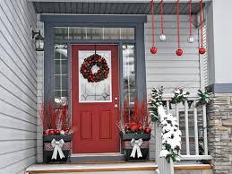 christmas light ideas for porch front porch christmas light ideas home design ideas