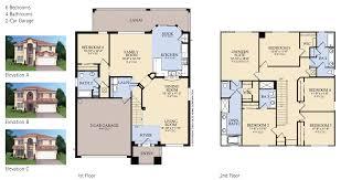 family floor plans family floor plans home design