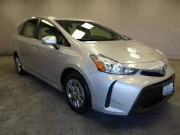 toyota prius v 2012 for sale used 2015 toyota prius v for sale pricing features edmunds