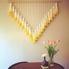 Wedding Wall Decor Wedding Wall Decoration Ideas 1000 Images About Wedding Walls And