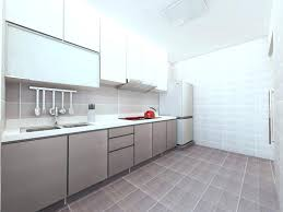 kitchen cabinets no handles handles for kitchen cabinets no handle kitchen cabinet doors