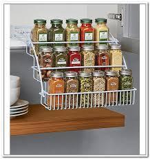 delightful unique kitchen storage solutions kitchen storage