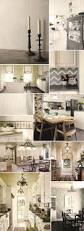 Kitchen Design Wallpaper 73 Best Kitchen Ideas Images On Pinterest Kitchen Ideas
