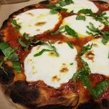 Comfort Food Richmond Va Casa Italiana Restaurant Richmond Va Opentable