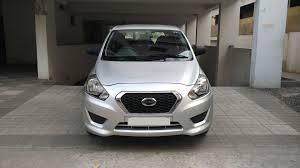nissan micra on road price in chennai datsun go diesel price specs review pics u0026 mileage in india