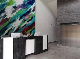 life hotel oaxaca city mexico booking com