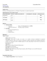 warrant officer resume examples warrant officer resume sales officer lewesmr sample resume name your resume sles warrant officer