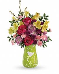 Flower Shops Open On Sundays - placentia florist flower delivery by margos flowers