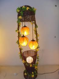 Rustic Floor Lamps Rustic Log Floor Lamps And Western Rustic Floor Lamps U2013 House