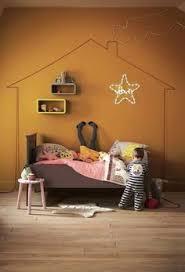 ikea hack yellow bed kid spaces pinterest yellow bed ikea