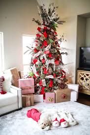 Fresh Christmas Trees Vancouver Wa by 171 Best Holiday Christmas Images On Pinterest Christmas
