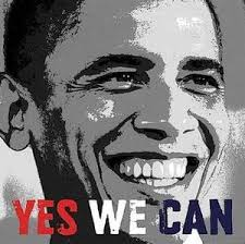 Yes We Can Meme - barack obama photos posters for sale at allposters com