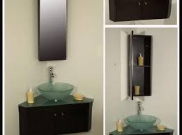 corner bathroom vanity ideas brilliant best 25 corner vanity ideas on corner makeup
