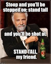 Interesting Man Meme Generator - the most interesting man in the world quotes carlos urbizo solis