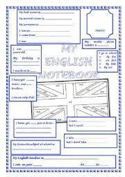 english worksheet english man in new york 2 exercises para la