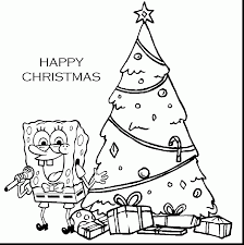 remarkable spongebob and patrick coloring pages with sponge bob