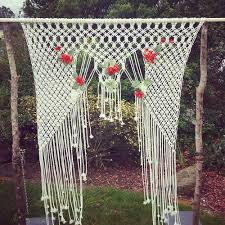 wedding backdrop melbourne wedding arch hire backdrops arbours weddings melbourne