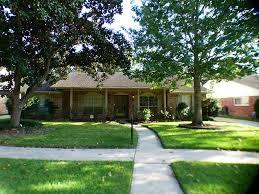 Condos For Sale In Houston Tx 77096 6231 Bayou Bridge Dr For Rent Houston Tx Trulia