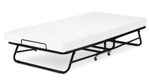 Foam Folding Bed 10 Best Folding Beds 2018 In Depth Review Value For Money